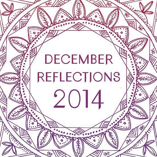 Riflessioni di Dicembre